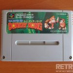 Super Donkey Country