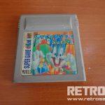 Bugs Bunny Crazy Castle 2