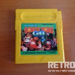 Super Donkey Kong